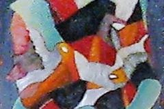 Profil Olemaleri (24x18 cm)