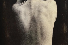 Penia Litografi 45,5x32 cm 2000 ur